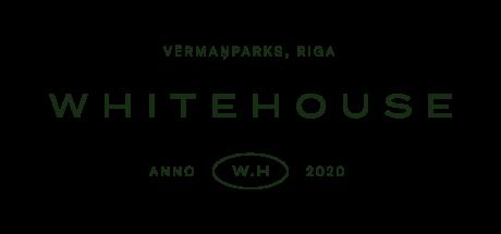whitehouse-lockup-ngreen